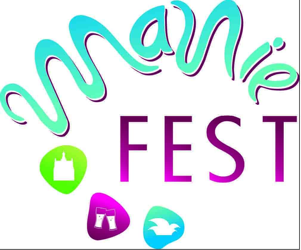 MaNieFest 2017