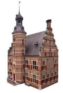 uitzicht-op-het-oude-stadhuis2