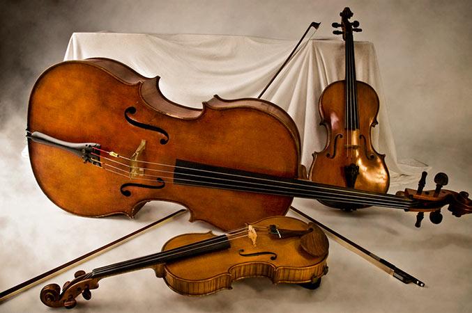 Concertagenda
