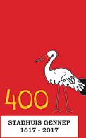 http://www.stadhuisgennep400jaar.nl/wp-content/uploads/2016/09/logo-400jaar10-1.png